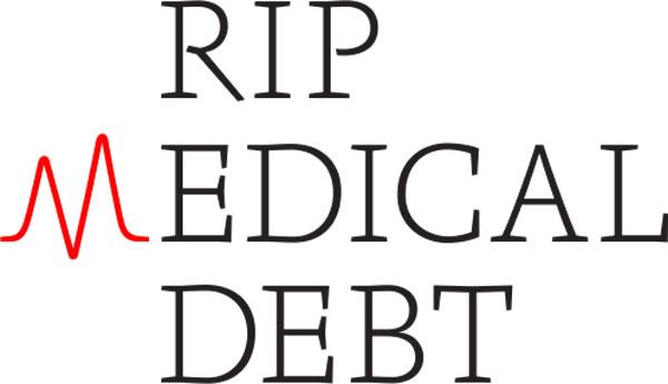 RIP Medical Debt: Churches Shine a Light on America's