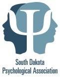 SDPA Logo - Color