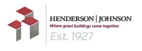 Henderson Johnson logo