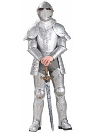 medieval-knight-costume