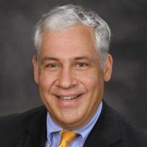 Dr. Dane Claussen