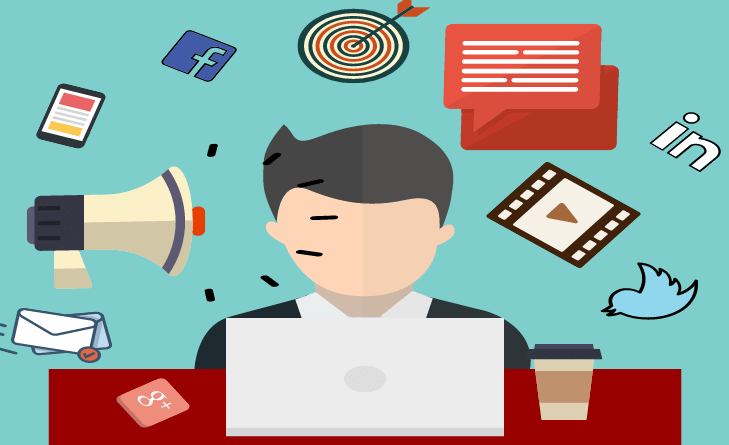 5 Biggest Nonprofit Marketing Mistakes (And How To Avoid Them)