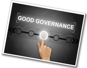 Governance Training