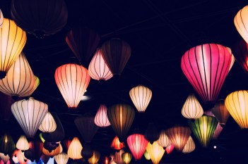 lamps-998173_960_720