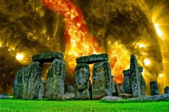stonehenge-741484_960_720