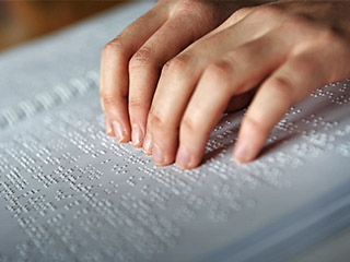 transcripcion-de-material-a-braille