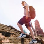 Backpacking In Southeast Asia: Budgeting Tips