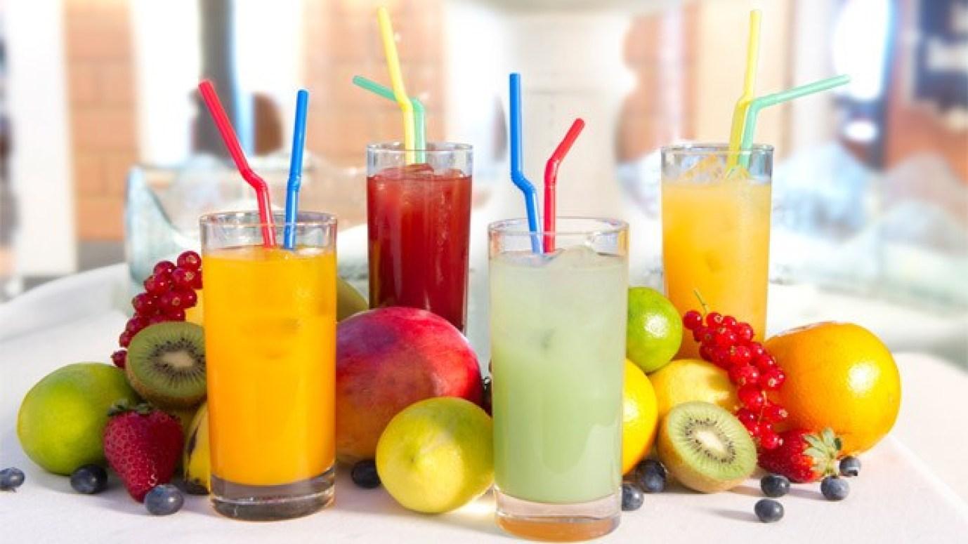 NCL Drinks