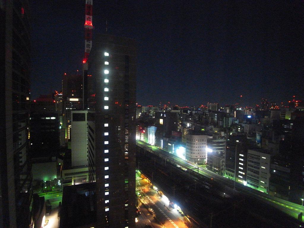 tokyo0901_r0010166