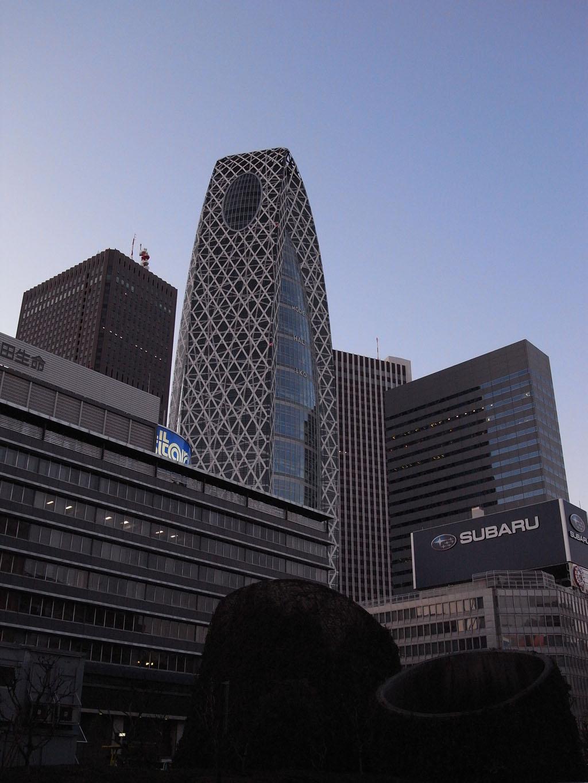 tokyo0901_r0010779