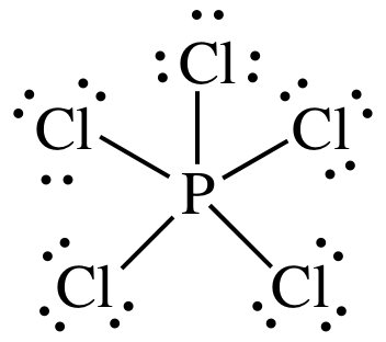 Ask Questions for CBSE Class 11 , Chemistry , Chemical