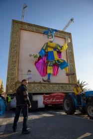 20150208_Carnevale di Viareggio_112