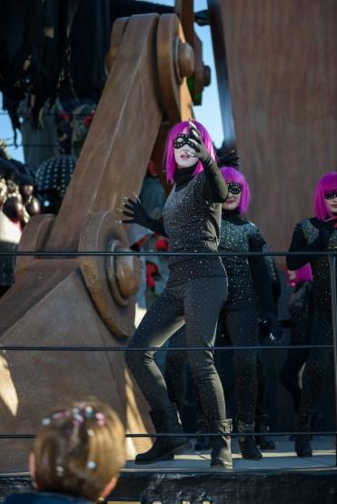 20150208_Carnevale di Viareggio_165
