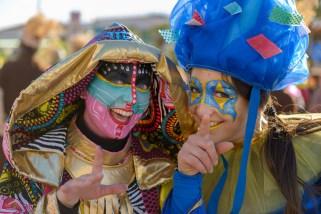 20150222_Carnevale di Viareggio_002