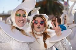 20150222_Carnevale di Viareggio_059