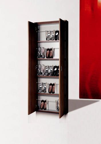 mobili colorati e idee salvaspazio dai alla tua casa