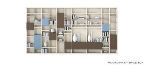 alf Archives  Non solo Mobili cucina soggiorno e camera