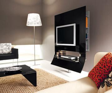 porta tv Archives  Non solo Mobili cucina soggiorno e camera