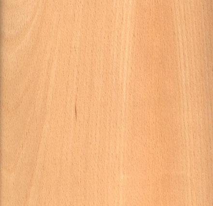MOBILI IN LEGNO abete pino acero betulla castagno