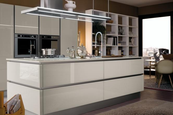 Il piano in quarzite per la tua nuova Veneta cucine al