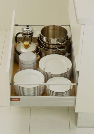 cassetti Archives  Non solo Mobili cucina soggiorno e