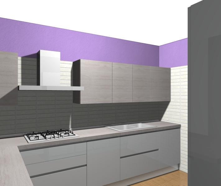 Per la tua casa shabby o provenzale le pareti color tortora e lilla sono l'ideale. Parete Lilla Archives Mobili E Arredi Lissone Veneta Cucine Riflessi Calligaris