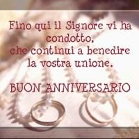 Anniversario di Matrimonio - gif e frasi