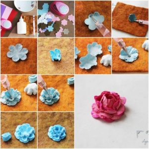 How-to-make-Flowers-Made-of-Paper-step-by-step-DIY-tutorial-instructions-thumb-512x512