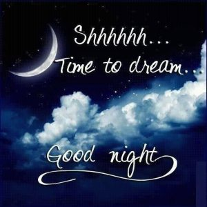 93753-Good-Night-Time-To-Dream