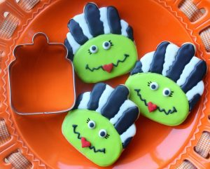 bride-of-frankenstein-cookies-001-2