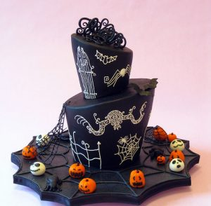 halloween-wedding-cake-4