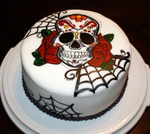 halloween-cake-ideas_9