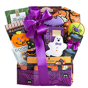 sweet-halloween-assortment