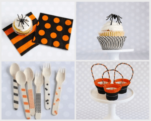 decorazioni-e-cestini-e-tovaglioli-in-tema-halloween-idea-di-shop-lulu-sweet