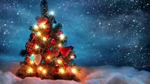 beautiful-christmas-tree-wallpaper