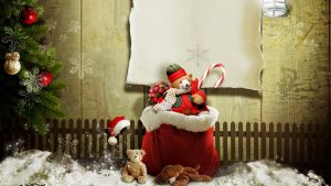 christmas-presents-gifts-wallpaper