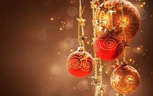 fantastic-christmas-wallpaper-1