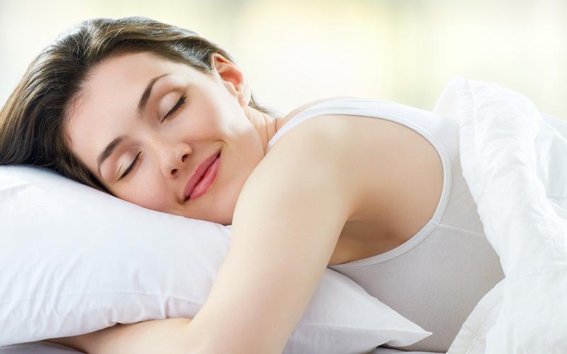 Quarantena e salute del sonno: i consigli degli esperti