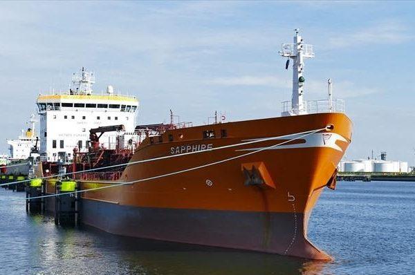 Savona, Finbeta rinnova la flotta dei mercantili