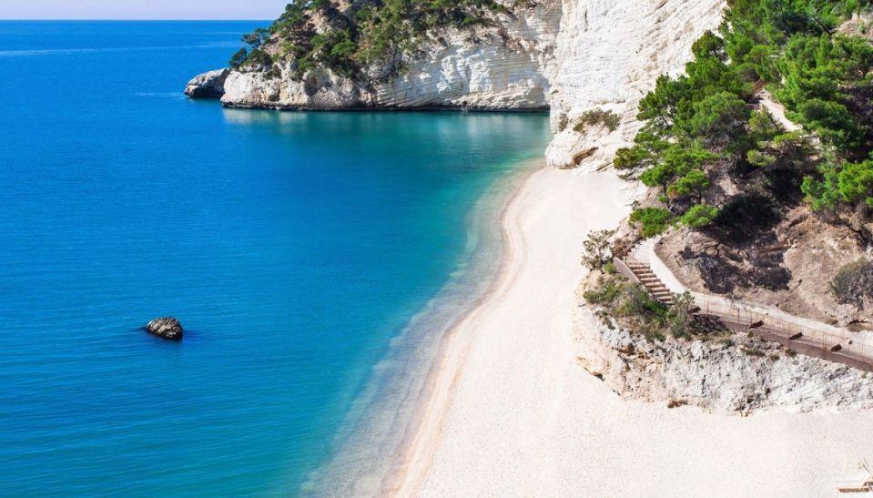Fase 2, i sindaci della Puglia uniti per diporto, pesca e animali