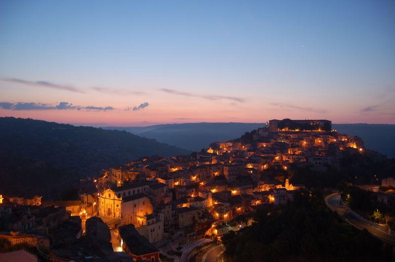 Fase 2, il Coro Lirico Siciliano virtuale canta 'O sole mio