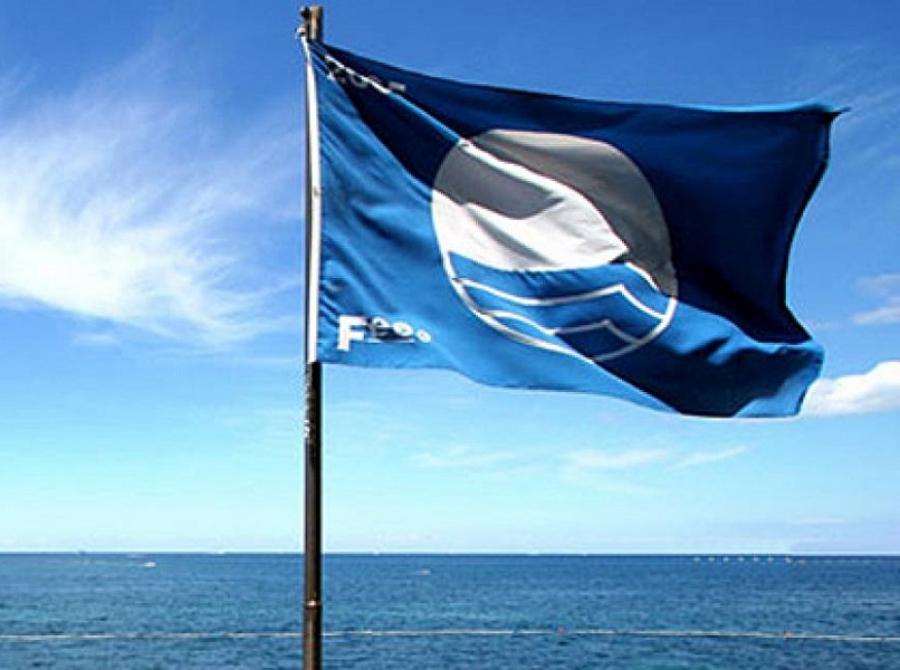 Anzio è Bandiera Blu 2020: il successo del litorale romano