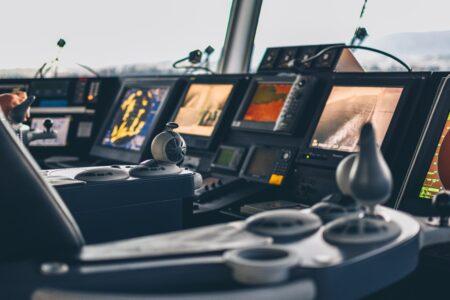 """Charter e Diporto, Amato: """"Giuste le linee guida del MIT per la nautica"""""""