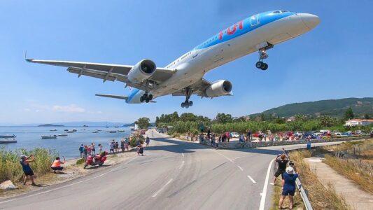 Grecia, voli al via dal 15 giugno ma test covid per chi viene dal Nord Italia