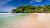 esperienze da sogno Panama