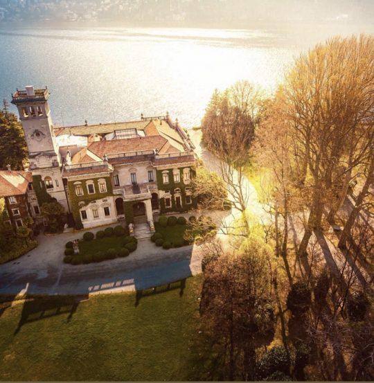 Economia, il Lago di Como diventa un Duty Free a cielo aperto