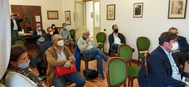 Demanio Marittimo di Catania, pubblico e privato per lo sviluppo costiero