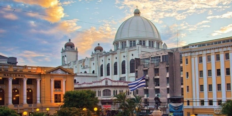 Covid19, ecco tutte le novità per viaggiare in sicurezza in America Centrale