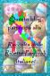 raccolta ricette di pasqua