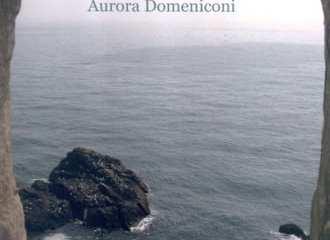 copertina-Libro di Aurora Domeniconi